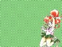 SD Jupiter [Manga]