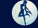 Sailor Moon [Anime]